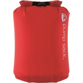 Robens Bomba de saco 15l, red
